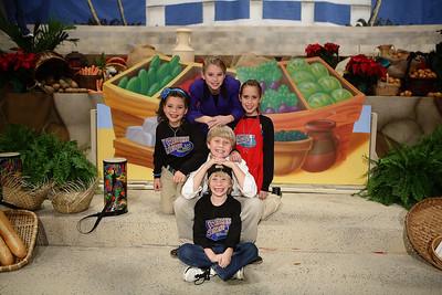 FBC-Kids-Musical-Sat-2856