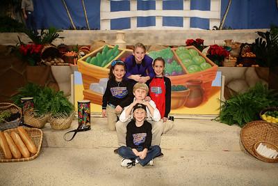 FBC-Kids-Musical-Sat-2850