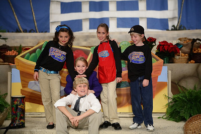 FBC-Kids-Musical-Sat-2847