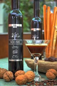 Nocino4