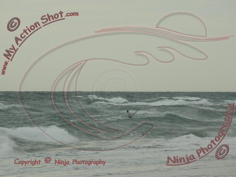 2007-10-27_P1120544