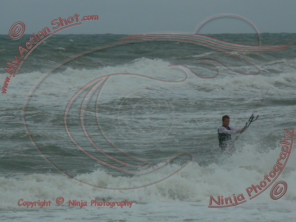2007-10-31_P1130279