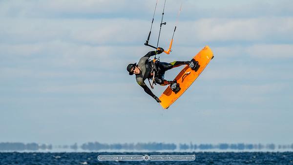 Destin Kiteboarding