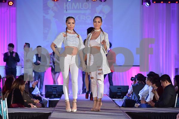 KImLoi-FashionShow2