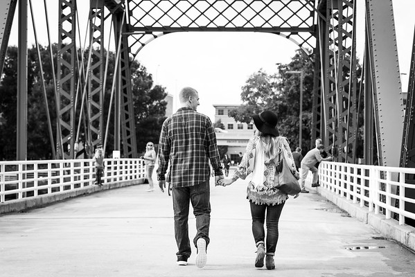 KJ & Leah Proposal_006-BW