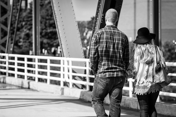 KJ & Leah Proposal_004-BW