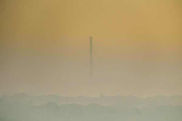 Nobel Tower