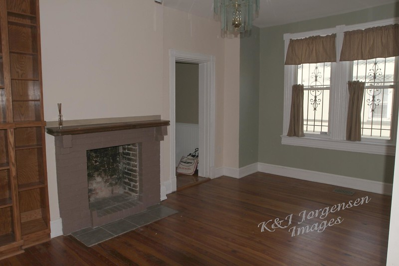 Sandy_Dining_Fireplace_Before_sm