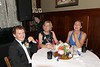 IMG_20160904_27929_LC