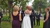 Delivering Bride_Dad_Hug_2_Beckys Photos