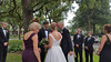 Delivering Bride_Beckys Photos