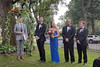 David Officiant_and_Grooms Attendants_CL