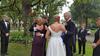 Delivering Bride_4_Beckys Photos