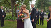 Delivering Bride - 8- Mom Hug_Beckys_Photos