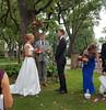 Ceremony_Beckys Photos_C