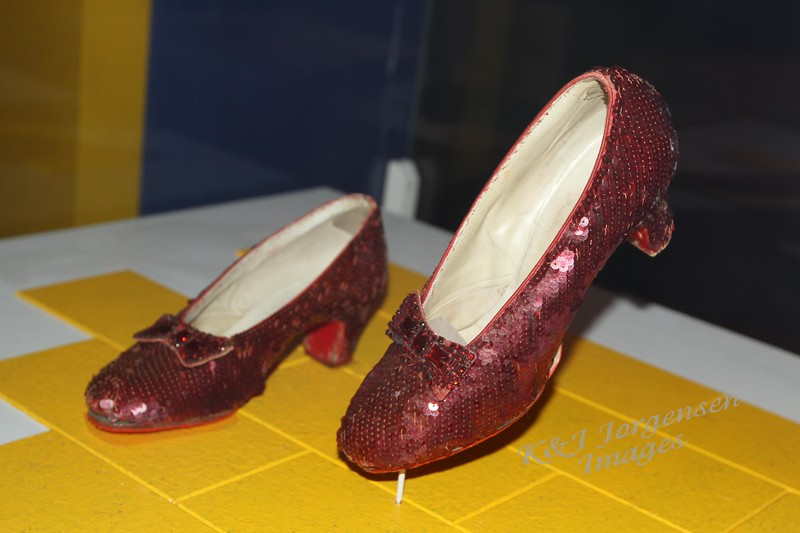 IMG_20150322_15940_Ruby_Slippers_C