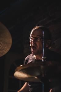 Lucas Niggli