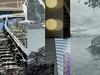 LCP-KM-MAT_Collage-7-T1M6mDqd