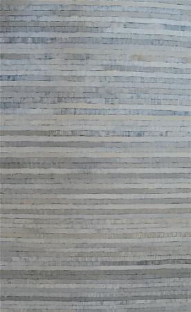 Chroma A7-Langford, 26x40 oil on paper JPG