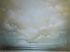 SCape 347-Haxton, 48x36 painting on canvas JPG