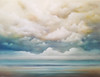 """Haxton-Scape, 78""""wide x 62""""high on canvas"""