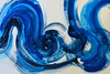 Flourish-Hibberd, 40x60 painting on canvas (AERS14-1-05) JPG