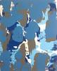 Adriatic-Iorillo,  34x50 canvas