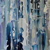 Flow Momentum-Iorillo, 40x40 JPG