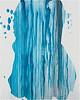 Dreams in the clouds-Iorillo, 60x40