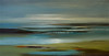 into the Distance II-Ridgers, 60x30 painting on canvas JPG