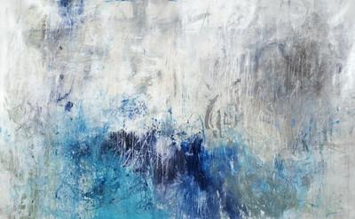 Sold on Blues(Raw), 5/18/16, 4:26 PM,  8C, 8678x13654 (1436+222), 133%, Default Settin,  1/15 s, R61.8, G41.3, B63.7