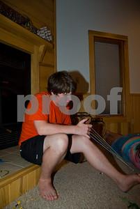 20090808_Kappa_Retreat_022
