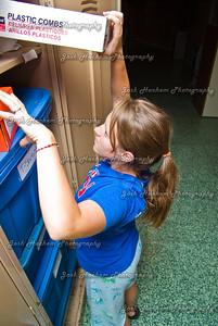08 30 2009_Kappa_Storage_Cleaning_032