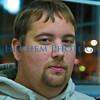 12 15 2008 KKPsi at Culver's 2 (7)