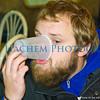 12 15 2008 KKPsi at Culver's 2 (4)