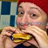 12 15 2008 KKPsi at Culver's 2 (6)