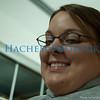 12 15 2008 KKPsi at Culver's 2 (8)