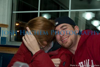 12 15 2008 KKPsi at Culver's 2 (9)