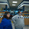 12 15 2008 KKPsi at Culver's 2 (2)