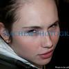 12 15 2008 KKPsi at Culver's 2 (3)