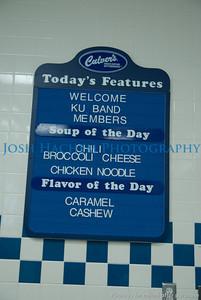 12 15 2008 KKPsi at Culver's 2 (1)