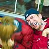 12 15 2008 KKPsi at Culver's 2 (5)