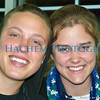 12 15 2008 KKPsi at Culver's 2 (12)