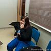 01 24 2009 KKPsi Installation 003