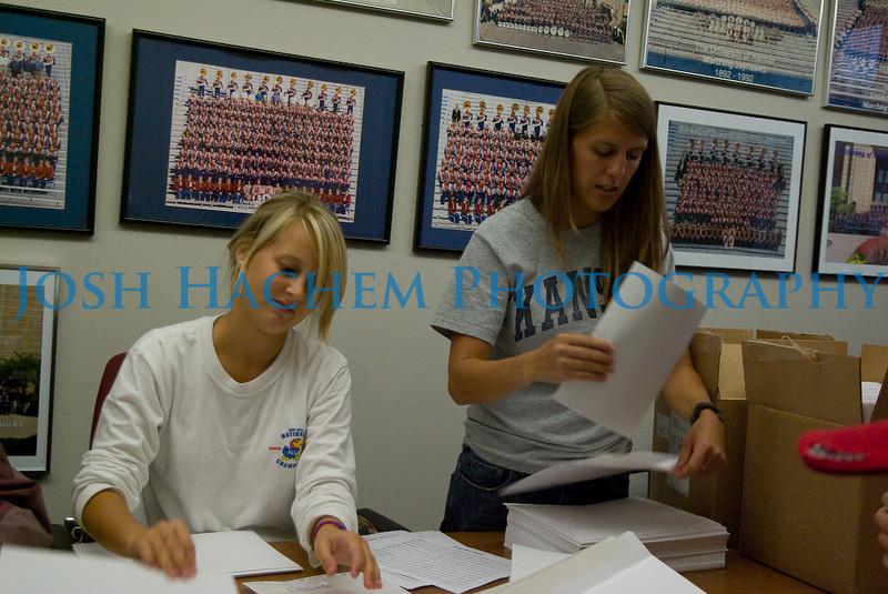 09 12 2008 Kappa Tie Dye (45)