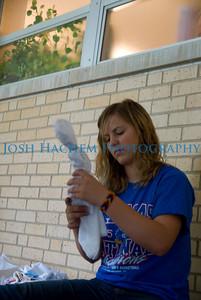 09 12 2008 Kappa Tie Dye (3)