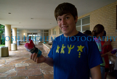 09 12 2008 Kappa Tie Dye (18)