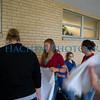 09 12 2008 Kappa Tie Dye (2)