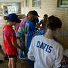 09 12 2008 Kappa Tie Dye (17)