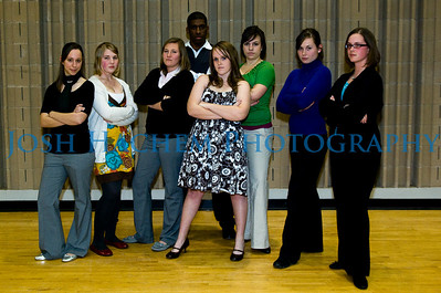 March 02, 2009 KKPsi First Degree 14